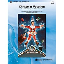 BELWIN Christmas Vacation Grade 3