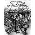 Daybreak Music Christmas in the Country REPRO PAK composed by Roger Emerson thumbnail