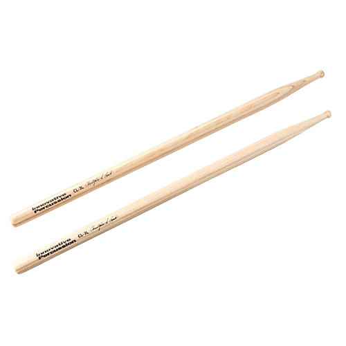 Innovative Percussion Christopher Lamb Model #1 Concert Drumstick-thumbnail