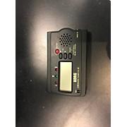 Korg Chromatic Tuner CA-30 Tuner