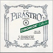 Pirastro Chromcor Series Cello A String