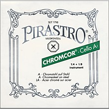 Pirastro Chromcor Series Cello A String Level 1 1/4-1/8