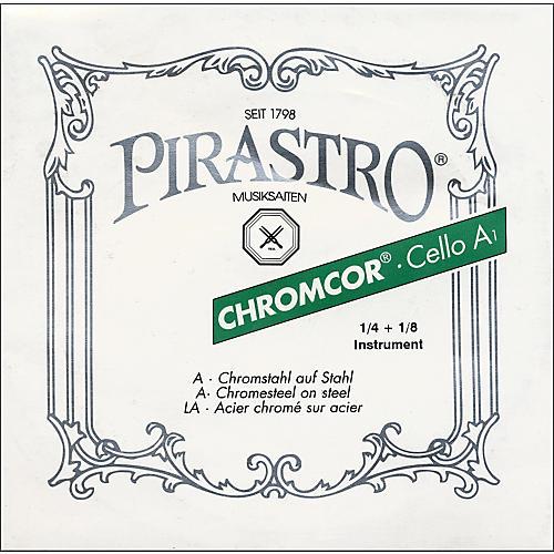 Pirastro Chromcor Series Cello C String-thumbnail