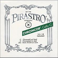 Pirastro Chromcor Series Cello G String