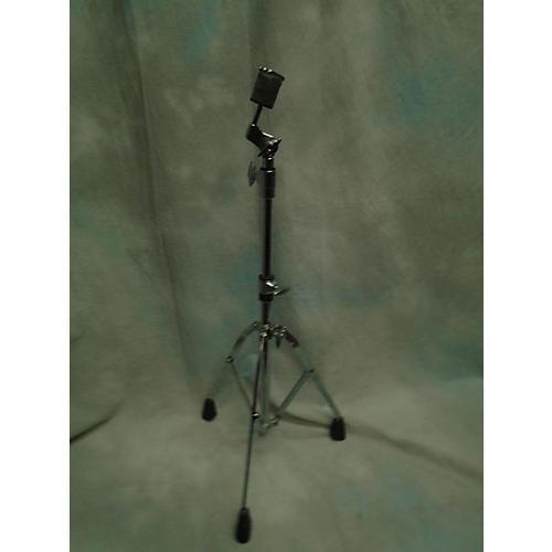 Yamaha Chrome Cymbal Stand