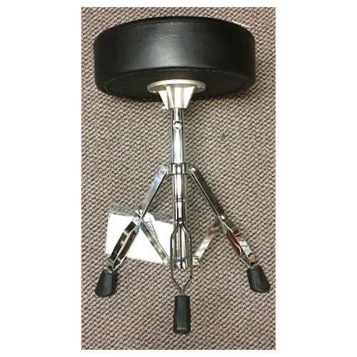 Sound Percussion Labs Chrome Drum Throne
