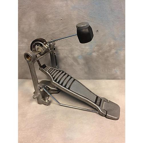 Yamaha Chrome Single Bass Drum Pedal