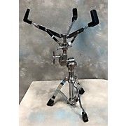 Pearl Chrome Snare Stand