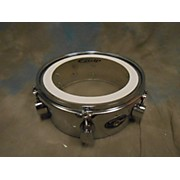 PDP Chrome Timbales
