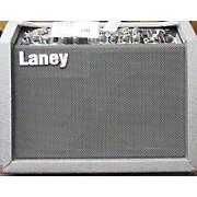 Laney Chromozone Tube Guitar Combo Amp