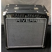 Rivera Chubster 45 Tube Guitar Combo Amp