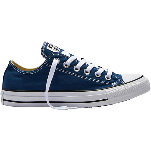 Converse Chuck Taylor All Star Blue Lagoon Marine Blue 7.5