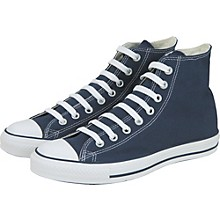 Converse Chuck Taylor All Star Core Hi-Top Navy