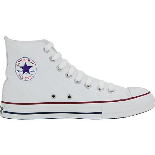 Converse Chuck Taylor All Star Core Hi-Top Optical White-thumbnail