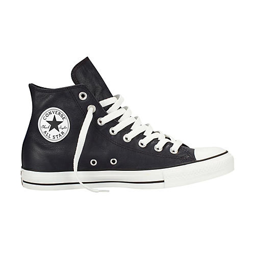Converse Chuck Taylor All Star Deep Well Leather High-Top-thumbnail