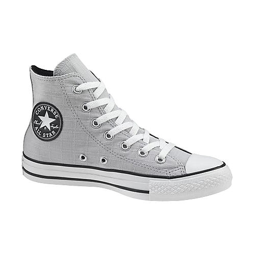 Converse Chuck Taylor All Star Denim Hi Top-thumbnail