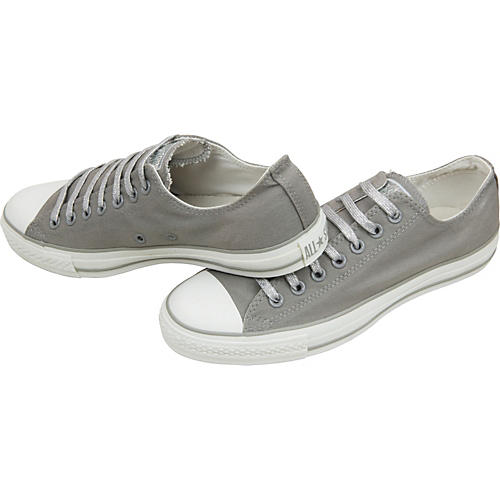 Converse Chuck Taylor All Star Metallic Low Top Sneakers-thumbnail