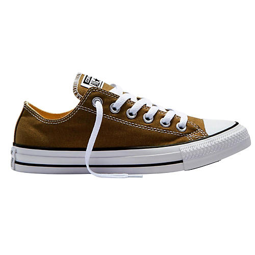 Converse Chuck Taylor All Star Oxford Jute Khaki-thumbnail