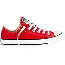 Converse Chuck Taylor All Star Oxford Seasonal Color-Days Ahead