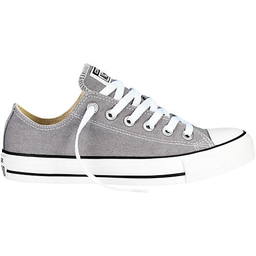 Converse Chuck Taylor All Star Oxford Seasonal Color-Dolphin-thumbnail