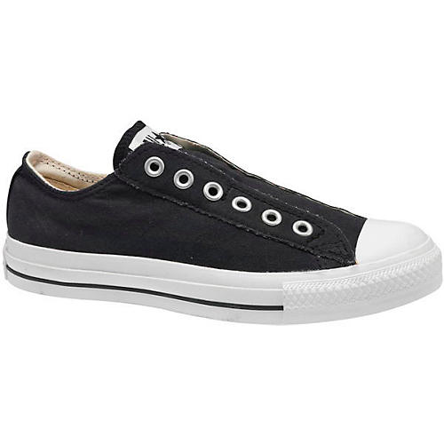 converse chuck taylor all star slip on oxford guitar center. Black Bedroom Furniture Sets. Home Design Ideas