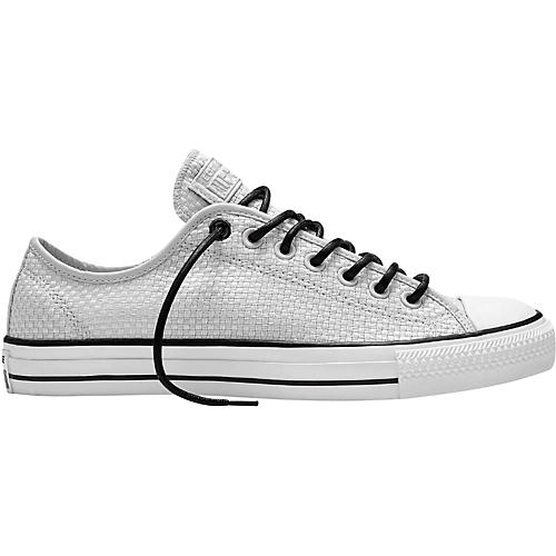Converse Chuck Taylor Oxford Mouse/Black/White