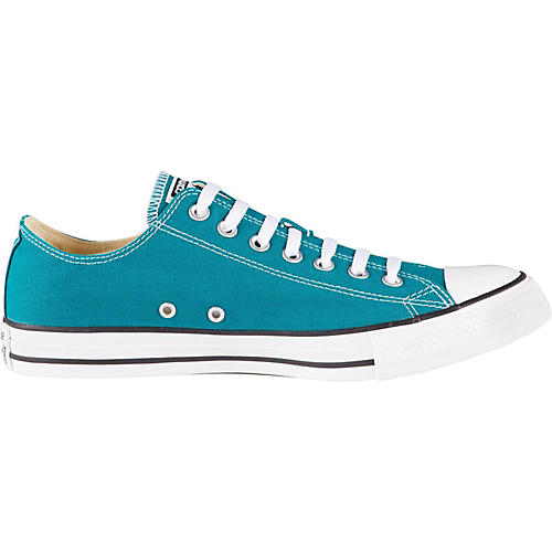 Converse Chuck Taylor Oxford Rebel Teal-thumbnail