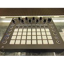 Novation Circuit DJ Controller