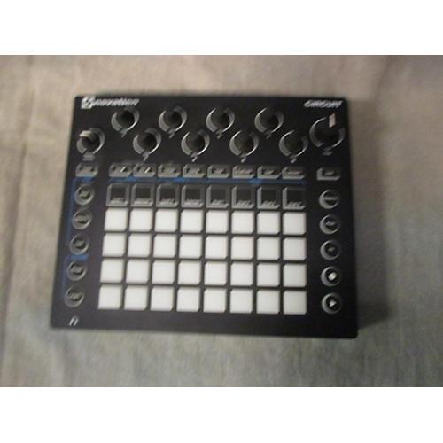 Novation Circuit Drum Machine
