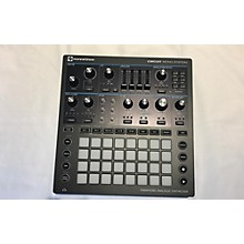 Novation Circuit Mono Station Production Controller