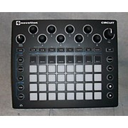 Novation Circuit Production Controller