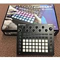 Novation Circuit thumbnail