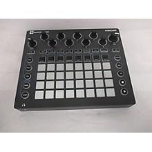 Novation Circut Synthesizer