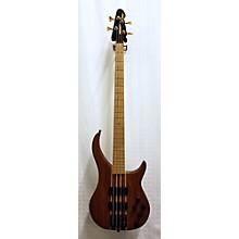 Peavey Cirrus 4 Electric Bass Guitar