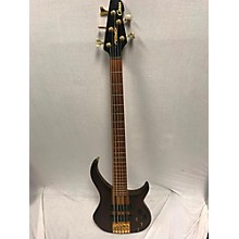 Peavey Cirrus 5 String Electric Bass Guitar