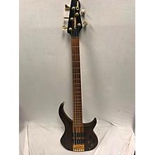 Peavey Cirrus 5 String Electric Bass Guitar