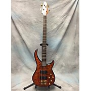 Peavey Cirrus BXP Electric Bass Guitar