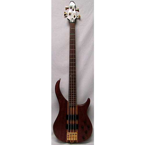 Peavey Cirrus Electric Bass Guitar