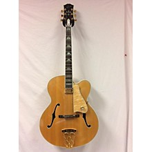 Gibson Citation Hollow Body Electric Guitar