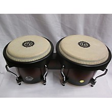 LP City Bongos Bongos