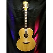 Carlo Robelli Cj4118 Acoustic Electric Guitar