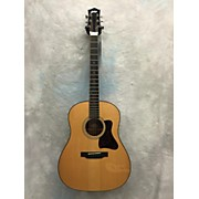 Collings Cjmha Acoustic Guitar
