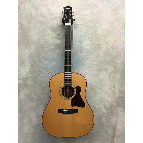 Collings Cjmha Acoustic Guitar-thumbnail