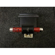Avantone Ck-1 Condenser Microphone