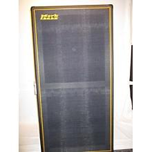 Markbass Cl108 Bass Cabinet