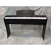 Kawai Cl26 Digital Piano