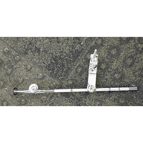 Sound Percussion Labs Clamp Holder-thumbnail