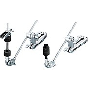 Tama Clamp Set for Silverstar Cocktail-Jam Kit