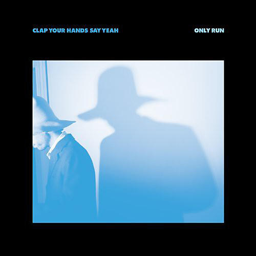 Alliance Clap Your Hands Say Yeah - Only Run