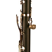 Clarinet / Oboe Thumbrest Cushion